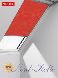 Original Velux Verdunkelungsrollo Rollo solar für GGL/GPL/GHL DSL 104 3123 - Vorschau 1