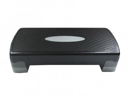 STEPPER Stepboard - Step Up Board