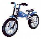 Laufrad Kinderfahrrad JD-Bug 12 Zoll Lernlaufrad JDBUG GUG TC 04