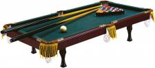 BILLARD TISCH MINI BILLARD TABLE