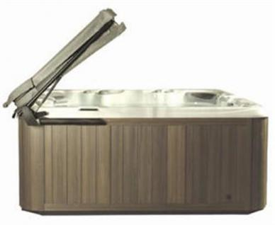 Whirlpool Spa Hot Tub Covermate 3 Abdeckungsheber Coverlift