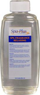 63 €/1l) Leisure Concepts Spa Fragrance Relaxing Aromatherapie Spa Hot Tub
