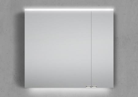 spiegelschrank led beleuchtung bestellen bei yatego. Black Bedroom Furniture Sets. Home Design Ideas