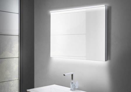 Design Spiegel Led 120x70cm Lichtspiegel mit Sensorschalter