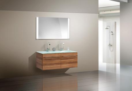 badm bel set badezimmerm bel badset 120 cm glas. Black Bedroom Furniture Sets. Home Design Ideas