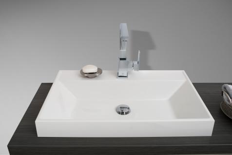 Badmöbel Nach Maß badmöbel set badezimmermöbel komplett design badset waschtischplatte nach maß kaufen bei