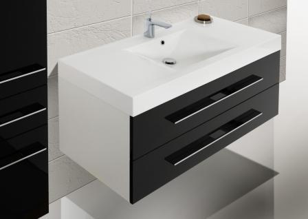 badm bel set komplett badezimmer badset badezimmerm bel spiegelschrank 120 cm kaufen bei intar. Black Bedroom Furniture Sets. Home Design Ideas