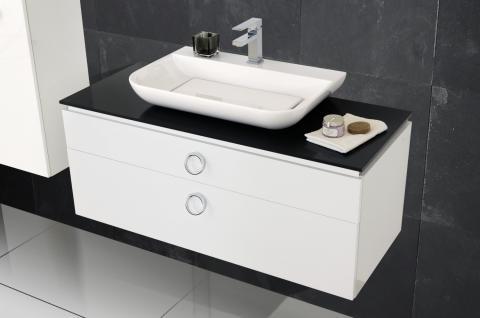 badm bel set badezimmerm bel design badset waschtisch 120 cm spiegleschrank kaufen bei intar. Black Bedroom Furniture Sets. Home Design Ideas