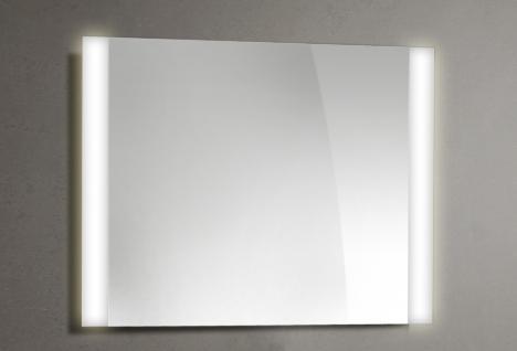 BadmÖbel Set Komplett Badset Design BadezimmermÖbel 90 Waschtisch Lichtspiegel - Vorschau 4