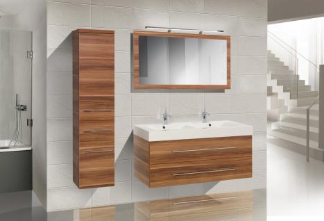 doppelwaschtisch 120 online bestellen bei yatego. Black Bedroom Furniture Sets. Home Design Ideas