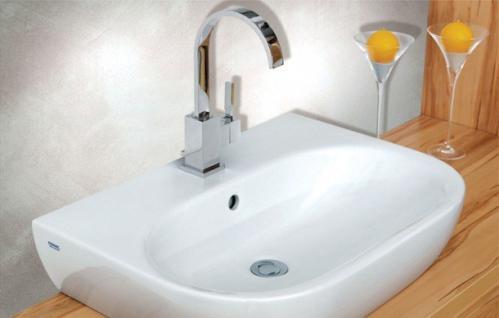 badm bel set design badezimmer badset mit lichtspiegel keramag 4u waschtisch kaufen bei intar. Black Bedroom Furniture Sets. Home Design Ideas
