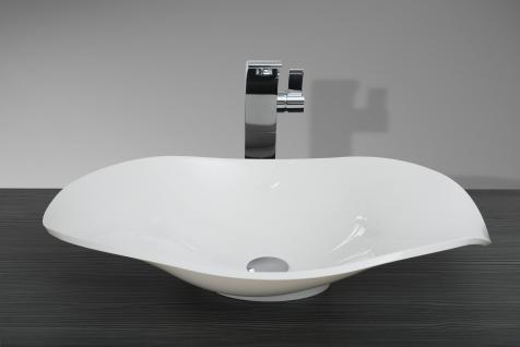 BadmÖbel Set Design BadezimmermÖbel Komplett Bad Inkl. Waschtischplatte Nach Maß - Vorschau 4