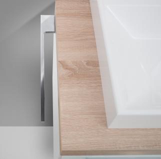 Handtuchhalter Für Bad handtuchhalter chrom bad handtuchstange design badetuchstange