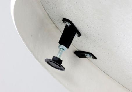 Duschtasse Bodengleich duschwanne 140 x 80 cm messina mineralguss flach duschtasse