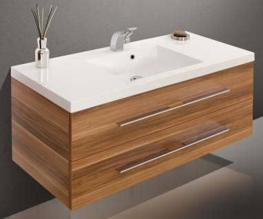 badm bel set design badezimmerm bel badset badezimmer waschbecken 120 cm neu kaufen bei intar. Black Bedroom Furniture Sets. Home Design Ideas