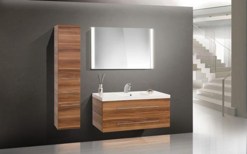 badm bel set komplett design badset badezimmer waschtisch waschbecken 120 cm neu kaufen bei. Black Bedroom Furniture Sets. Home Design Ideas