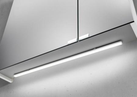Spiegelschrank 60 cm mit LED Beleuchtung doppeltverspiegelt - Vorschau 4