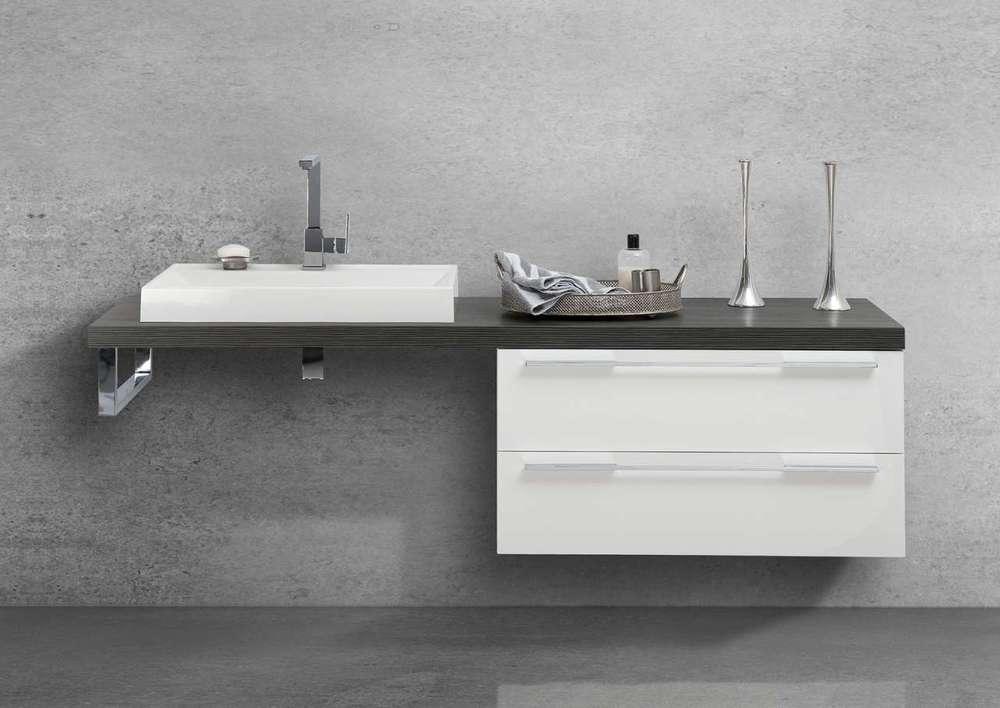 Badmobel Set Nach Mass Waschtischplatte Waschtisch Unterschrank