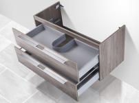 Unterschrank zu Keramag myDay Waschtisch 65 cm Waschbeckenunterschrank