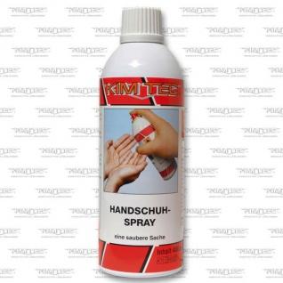 Kim-Tec Handschuh Spray 400 ml
