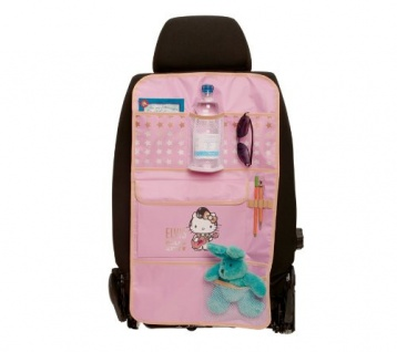 Hello Kitty Rücksitz Organizer