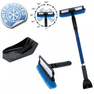 Winter Cleaning Set 5tlg.