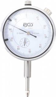 BGS Technic Messuhr für Artikel 1938