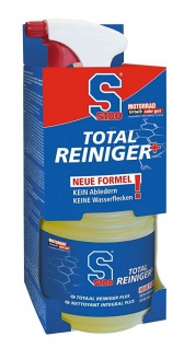 S100 Total Reiniger+ 750 ml