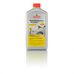Nigrin Rost Entferner Konzentrat Tauchbad 1 Liter