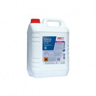 Eurolub Kühlerfrostschutz D-30 Konzentrat 5 Liter