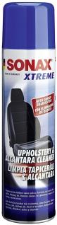 Sonax Xtreme Polster- & Alcantara Reiniger 400 ml