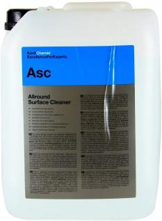 Koch Chemie Allround Surface Cleaner 10 Liter