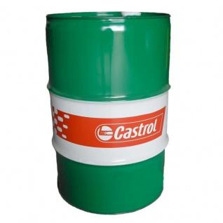 10W-40 Castrol Magnatec A3/B4 208 Liter