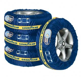 Goodyear Reifentaschen Set