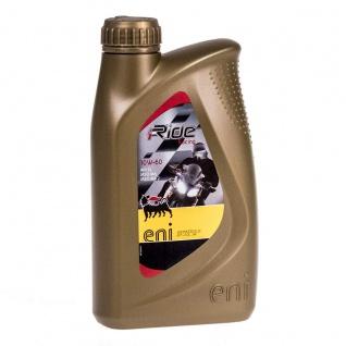 10W-60 Eni i-Ride Racing 1 Liter