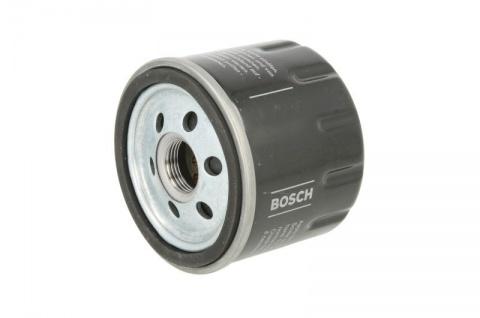 Bosch Ölfilter F 026 407 022 P 7022