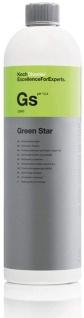 Koch Chemie Green Star Universalreiniger 1 Liter