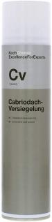 Koch Chemie Cabriodach Versiegelung Imprägnierung 400 ml