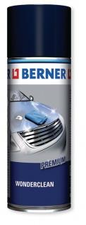 Berner Premiumline Wonderclean 400 ml
