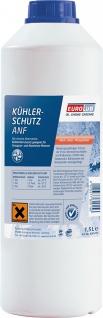 Eurolub Kühlerfrostschutz ANF