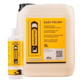 Innotec Politur Easy Polish 500 ml - Vorschau