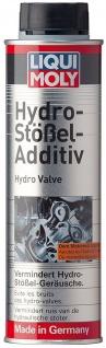 Liqui Moly 1009 Hydro Stößel Additiv 300 ml