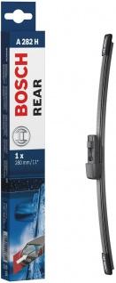 Bosch A 282 H Wischerblatt hinten 280mm 3 397 008 634