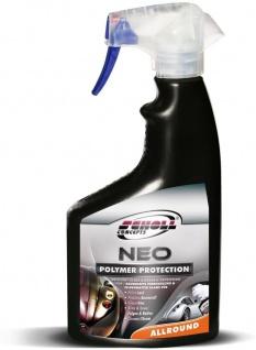 Scholl Concepts NEO Polymer Versiegelung 500 ml