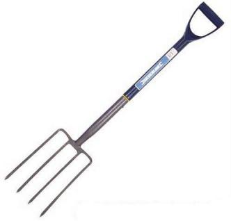 Silverline Grabegabel 100 cm