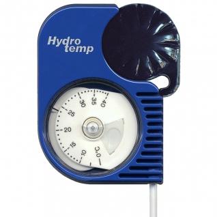 Unitec Frostschutz Prüfer Hydrotemp Kühlerflüssigkeit