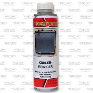 Kim-Tec Kühlerreiniger 250 ml