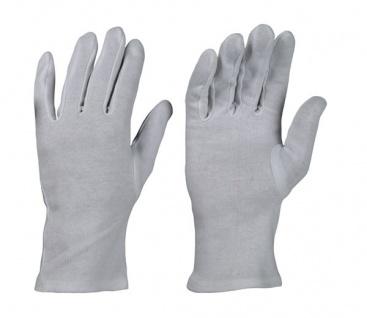 Stronghand Handschuh Trikot Anshan Gr 10