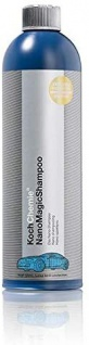 Koch Chemie Nano Magic Shampoo 750 ml