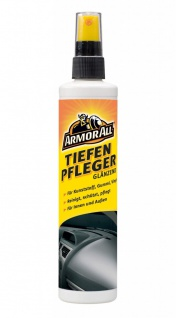Armor All Kunststoff Tiefenpfleger glänzend 300 ml